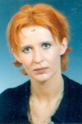 Snježana Abdurahmanović