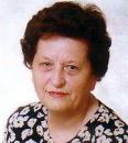 <b>Ana Ivanković</b> - ana-ivankovic