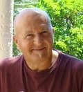 Anto Kačić (Duka)