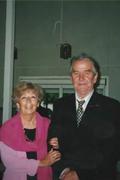 Foscarini Stanka i Boris
