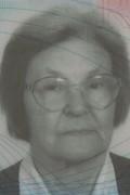andjela-cvetkovic
