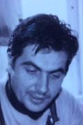 Igor Cenic