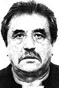 ante-božinović