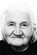 ninka-jerković