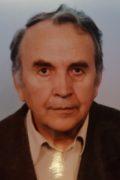 Ante Ljubas
