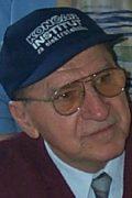 Pavle Somođi