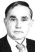 ivan-liović