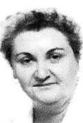 ana-carević