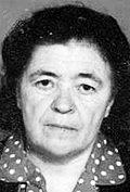 dujić-marija