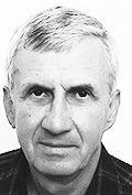 josip-grgurinović