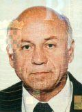 dušan-gavrilović