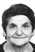 marija-pastuović