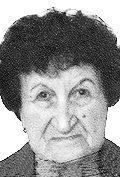 marija-vrgoč-maruška