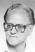 Gojimir Matijašević