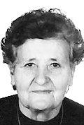 Zdenka Bedalov
