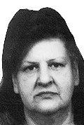 Ankica Miletić