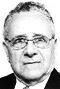 Čotić Ante