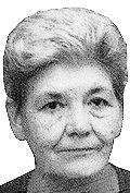 Desanka Gugić