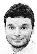 Josip Plenković