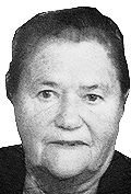Anka Perić