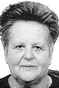 Frana Belamarić