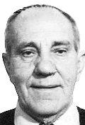 Ivan Barišić