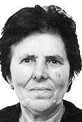 Jela - Ana Matešić