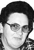 Lukrica Jakovčević