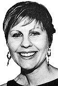 Anita Modun
