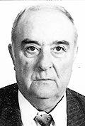 Filip Marušić