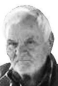 Mijo Rubelj