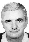 Zdravko Pavić