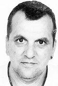 Ante Tonči Luketić