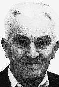 Jakov Jokić