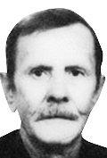 Mate Trogrlić