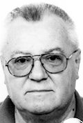 Živković Miroslav