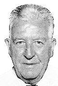 Bogoslav Juretić