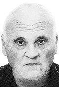 Draško Milanović