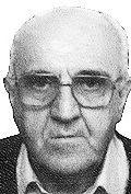 Ivanišević Ante