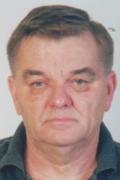 Tomislav Bokulić