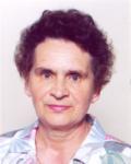 Dragica Piškor