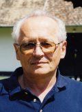 Franko Čeke