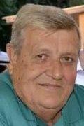 Stjepan Blažević