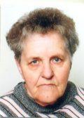 Jovanka Soldić