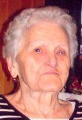 Emica Hegediš