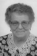 Marija Stepinac