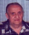 Branko Mihelić