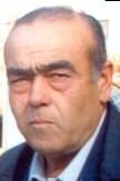Savo Gajdašević