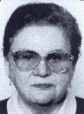 Ana Musil