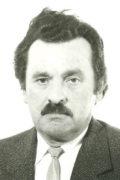 Ivan Matešić